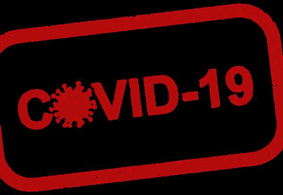 INFORMACE K ONEMOCNĚNÍ COVID-19